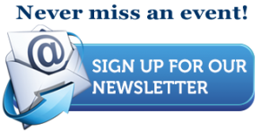 Sign up for our Library Newsletter